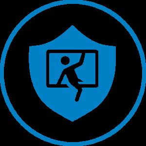 Burglary (Business Premises) Policy