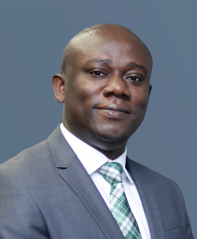 Daniel Adehenu