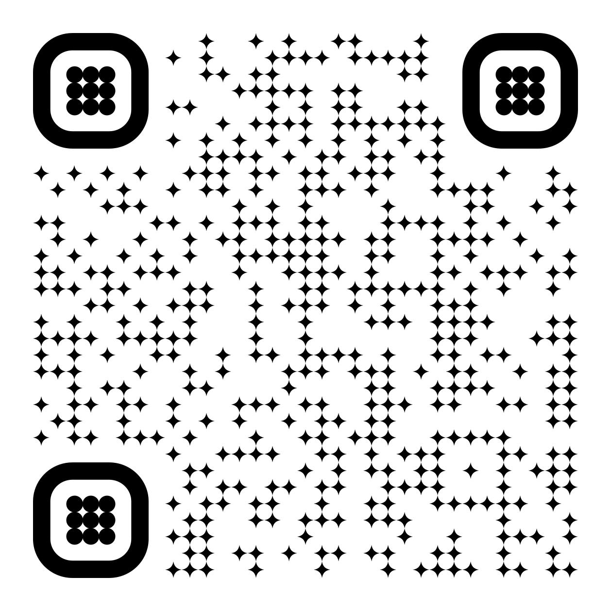 enterprise-advantage-app-qr-code