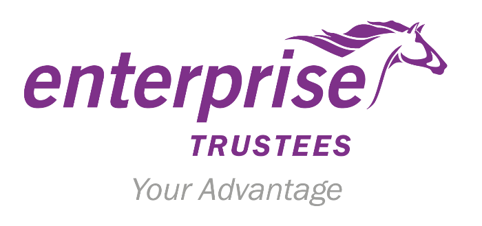 Enterprise Trustees Launches Industry First Mobile Van Service