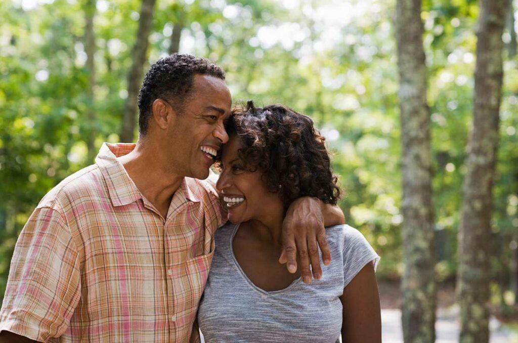 Your Health, Your Comfort in Retirement (Part 1)