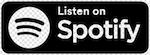 spotify podcast logo