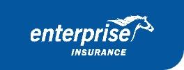 enterprise-insurance-logo