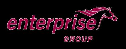 enterprise-group-logo