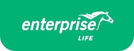 enterprise-life-logo