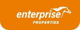 enterprise-properties-logo