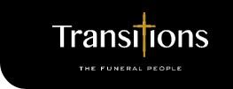 enterprise-transitions-logo